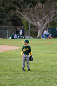 2009.03.15 MR Tball As vs Angels 027