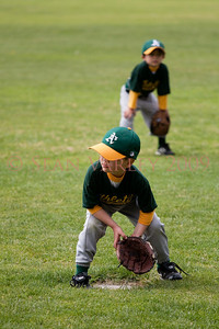 2009.03.15 MR Tball As vs Angels 014