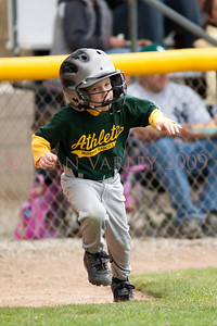 2009.03.15 MR Tball As vs Angels 064