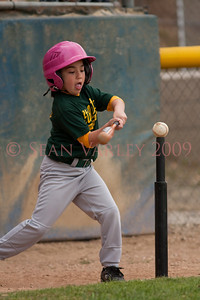 2009.03.15 MR Tball As vs Angels 147