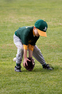 2009.03.15 MR Tball As vs Angels 025