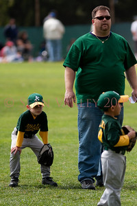 2009.03.15 MR Tball As vs Angels 028