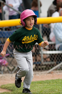 2009.03.15 MR Tball As vs Angels 149