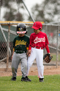 2009.03.15 MR Tball As vs Angels 128