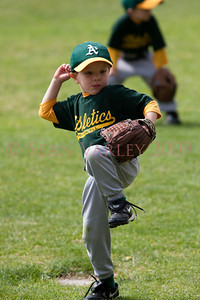2009.03.15 MR Tball As vs Angels 031