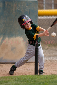 2009.03.15 MR Tball As vs Angels 042