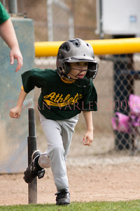 2009.03.15 MR Tball As vs Angels 052