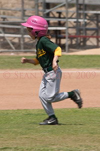 2009.04.26 MRLL As vs Dbacks 118