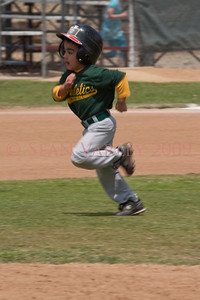 2009.04.26 MRLL As vs Dbacks 116