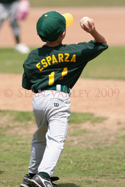 2009.04.26 MRLL As vs Dbacks 107