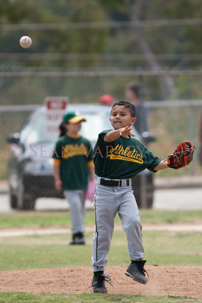 2009.04.26 MRLL As vs Dbacks 157
