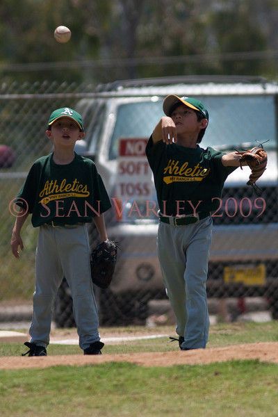 2009.05.17 MRLL Tball As vs Yankees 143
