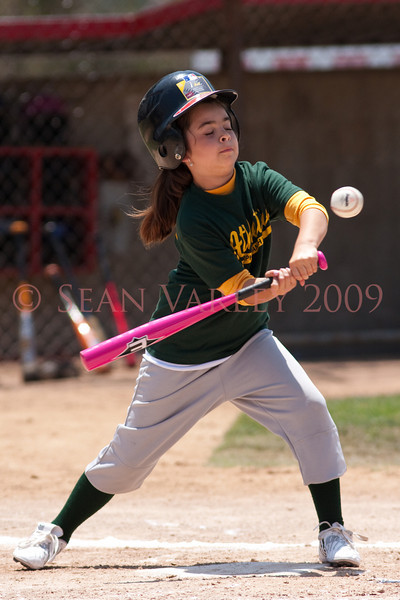 2009.05.17 MRLL Tball As vs Yankees 036