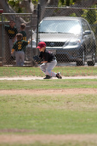 2009.04.26 MRLL As vs Dbacks 219