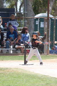 2009.04.26 MRLL As vs Dbacks 166