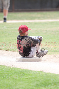 2009.04.26 MRLL As vs Dbacks 170