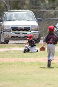 2009.04.26 MRLL As vs Dbacks 192