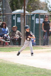2009.04.26 MRLL As vs Dbacks 150