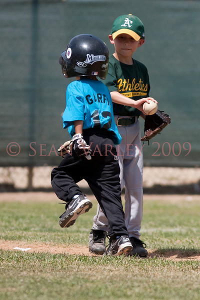 2009.04.19 MRLL As vs Marlins 146