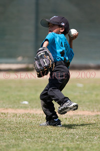 2009.04.19 MRLL As vs Marlins 155