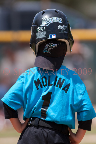 2009.04.19 MRLL As vs Marlins 129