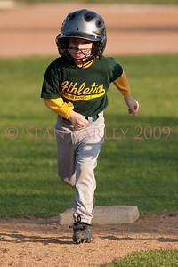 2009.03.12 Robert t-ball 124