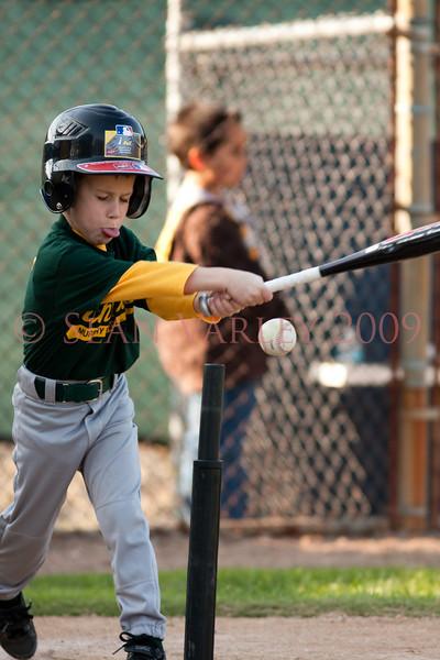 2009.03.12 Robert t-ball 064