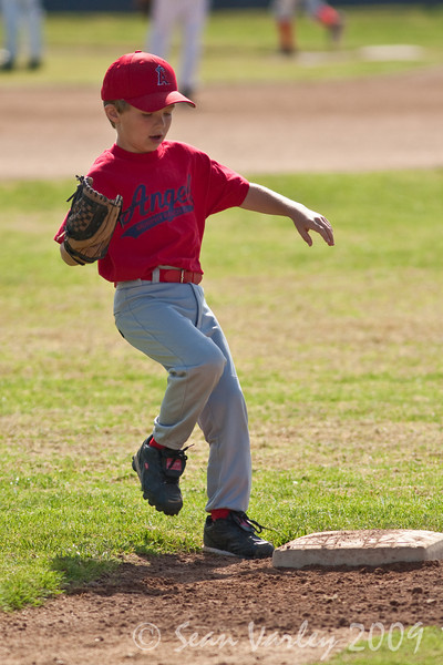 2010.03.20 MRLL Angels vs Dodgers 294