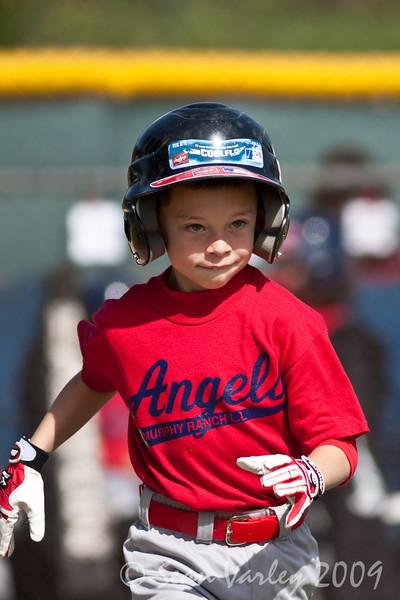 2010.03.20 MRLL Angels vs Dodgers 317