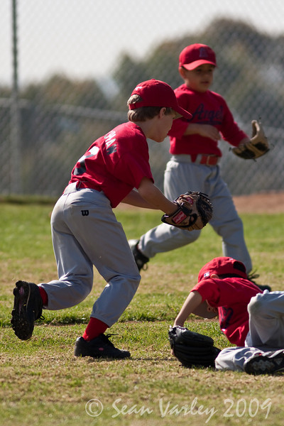 2010.03.20 MRLL Angels vs Dodgers 208