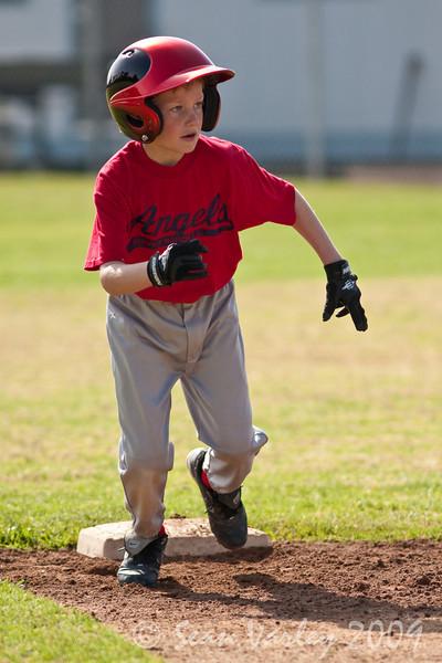 2010.03.20 MRLL Angels vs Dodgers 259