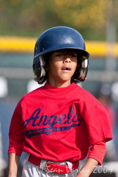 2010.03.20 MRLL Angels vs Dodgers 034