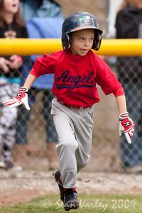 2010.03.06 MRLL Angels vs Cardinals 172