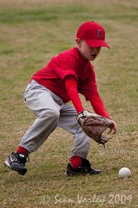 2010.03.06 MRLL Angels vs Cardinals 043