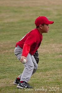 2010.03.06 MRLL Angels vs Cardinals 052