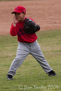2010.03.06 MRLL Angels vs Cardinals 030