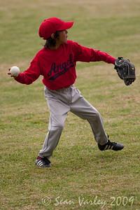 2010.03.06 MRLL Angels vs Cardinals 034