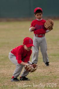 2010.03.06 MRLL Angels vs Cardinals 144