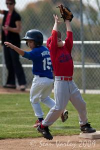 2010.04.24 MRLL Angels vs Dodgers 122