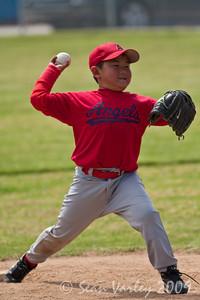 2010.04.24 MRLL Angels vs Dodgers 113