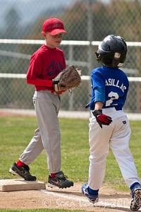 2010.04.24 MRLL Angels vs Dodgers 105