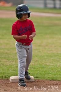 2010.04.24 MRLL Angels vs Dodgers 077