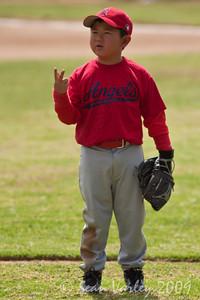 2010.04.24 MRLL Angels vs Dodgers 099