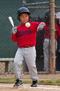 2010.04.24 MRLL Angels vs Dodgers 001
