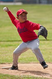 2010.04.24 MRLL Angels vs Dodgers 116