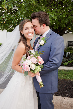 Murray Wedding 5/28/17