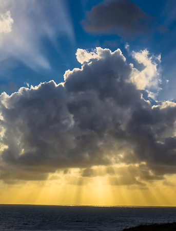 Peace-Pix Clouds