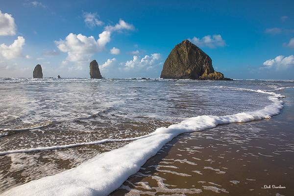 Peace-Pix Beaches