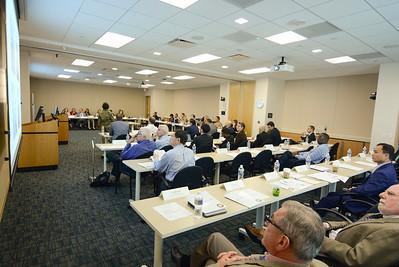 MCC meeting06