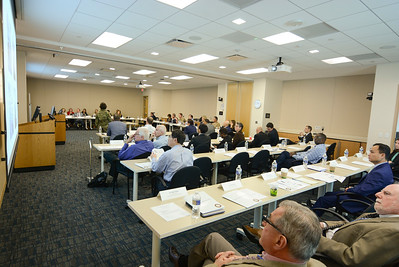 MCC meeting05
